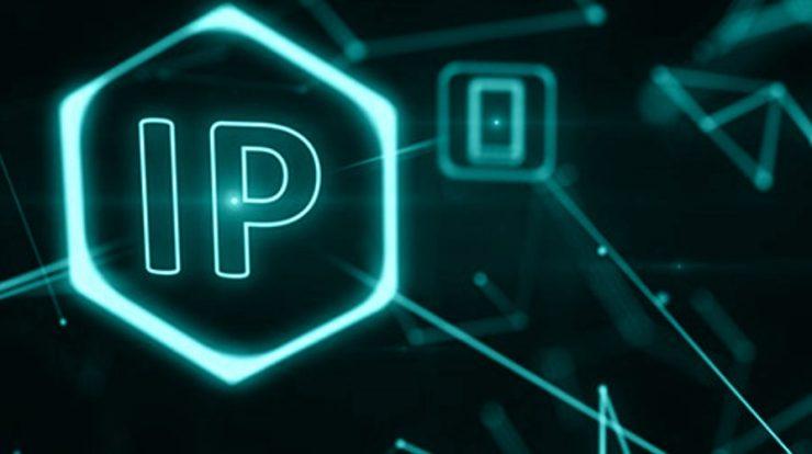 Modem IP Adresi Nasıl Bulunur?
