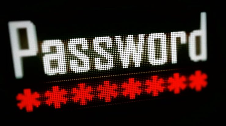 Modem Kullanıcı Adı ve Şifre Listesi
