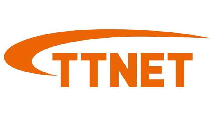 TTNET Şifre Değiştirme